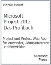 tl_files/project-train/MS_Project_2013_Fachbuch.jpg
